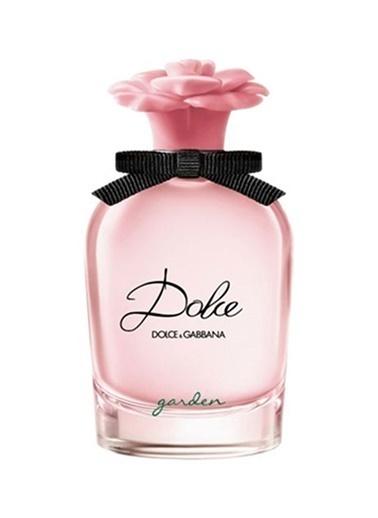 Dolce&Gabbana Dolce Garden EDP 75 ml Kadın Parfüm Renksiz
